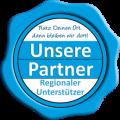 unsere-partner-1