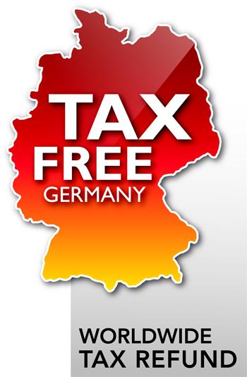 tx-free
